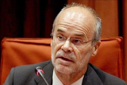 Castells dice que no irá en las listas del PSC en las próximas elecciones