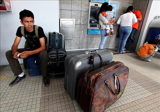 Air Comet pide que Aerolíneas Argentinas sea declarada insolvente en España