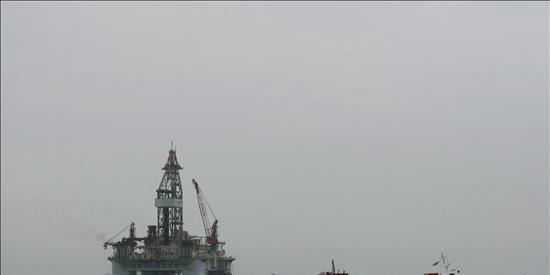 Guardia Costera permitió el uso excesivo de químicos tóxicos para dispersar el crudo