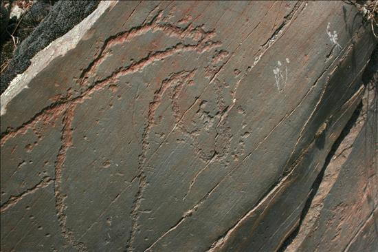 Conjunto paleolítico español, nuevo Patrimonio Cultural de la Humanidad