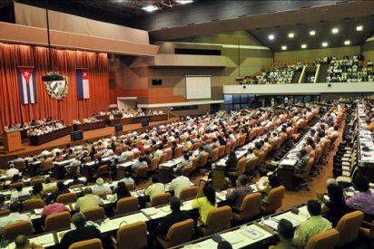 """Cuba se propone actualizar """"con calma"""" el modelo socialista, no reformarlo"""