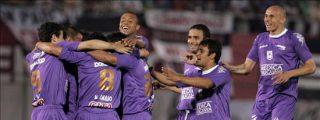 Cinco partidos abren la novena edición de la Sudamericana esta semana
