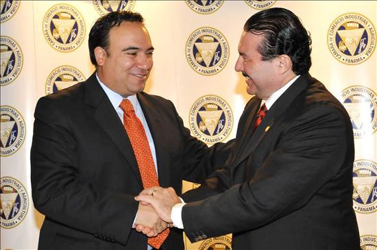 Panamá buscará la ampliación del acceso al mercado colombiano y atraer inversiones