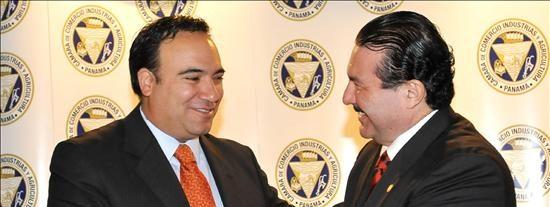Panamá buscarán la ampliación del acceso al mercado colombiano y atraer inversiones