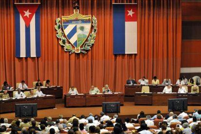 """Raúl Castro advierte que """"no habrá impunidad"""" para los enemigos de Cuba"""