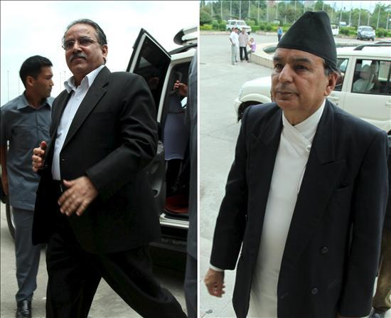 La Asamblea nepalí inicia hoy la tercera votación para elegir primer ministro