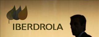 Las españolas Gamesa e Iberdrola construirán un parque eólico en Honduras