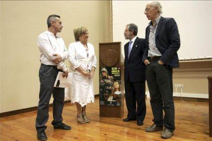 Un homenaje a Dennis Hopper abre el 47 Curso de Cine de la Universidad de Valladolid