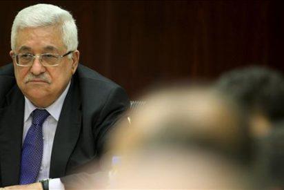 La Organización para la Liberación de Palestina rechaza la apertura de un diálogo directo con Israel