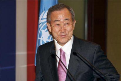 La ONU vence la resistencia de Israel a investigar el asalto de la flotilla