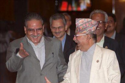 El Parlamento de Nepal fracasa en su tercer intento de elegir primer ministro