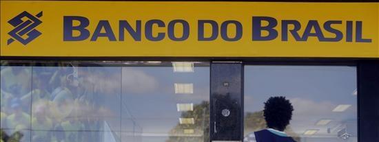 El Banco do Brasil captó 5.580 millones de dólares con una oferta pública de títulos
