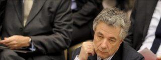 """La ONU borra 45 nombres de su """"lista negra"""" de sanciones a Al Qaeda y talibanes"""
