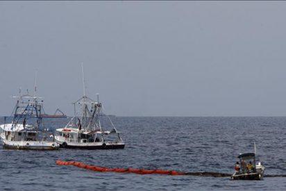 BP realiza las últimas pruebas previas al sellado del pozo del Golfo de México