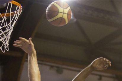 85-70. La selección española de baloncesto sufre más de la cuenta ante Costa de Marfil