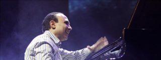 El pianista Michel Camilo, investido honoris causa por una universidad dominicana