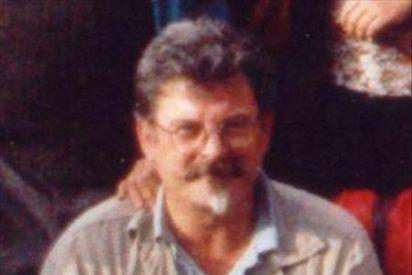 Detenido en Guipúzcoa un etarra relacionado con el asesinato de Pagazaurtundua