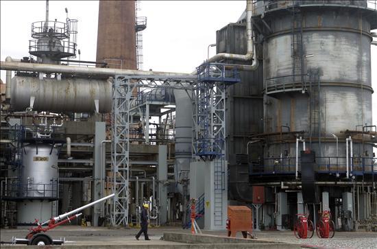 Cámara de Diputados dominicana aprueba la venta del 49 por ciento de refinería estatal a Venezuela