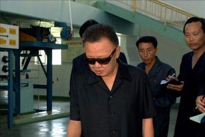 Corea del Norte amenaza con atacar las maniobras militares surcoreanas
