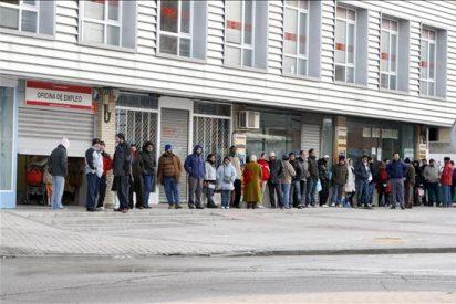 Se publican datos sobre el desempleo en julio y la afiliación a la Seguridad Social