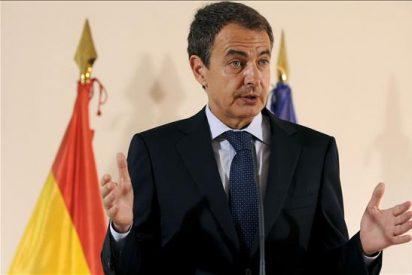 Japón anuncia la próxima visita de Rodríguez Zapatero