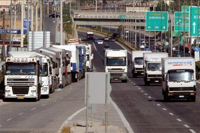 Grecia en espera de nuevas medidas económicas y con la inminencia de huelgas