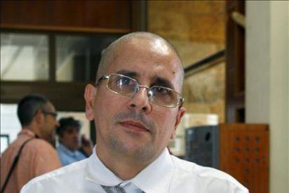 Uno de los disidentes cubanos excarcelados traslada su residencia de España a Chile