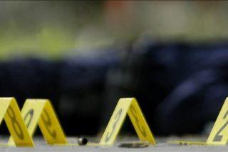 Puertollano: encuentran a una pareja muerta con impactos de bala