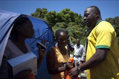 El músico Wyclef Jean anunciará el jueves que será candidato a la Presidencia de Haití
