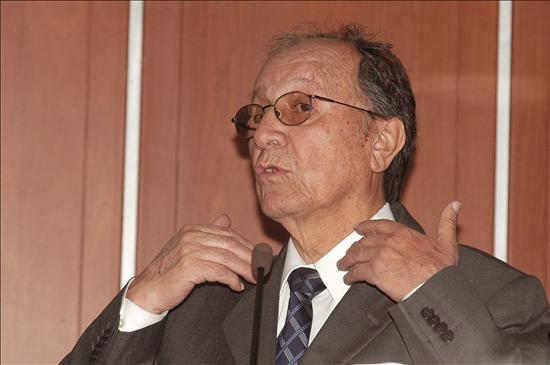 Juez y fiscal del caso Angostura se contradicen sobre la extradición de Juan Manuel Santos