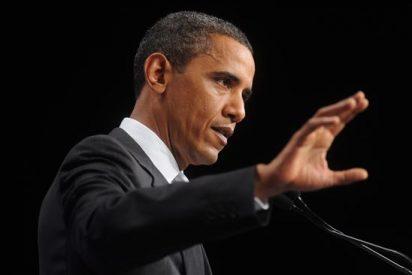 Obama ofrecerá un discurso sobre la economía ante la mayor federación sindical de EEUU