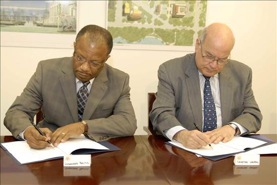 El primer grupo de veedores electorales de OEA y Caricom llega mañana a Haití