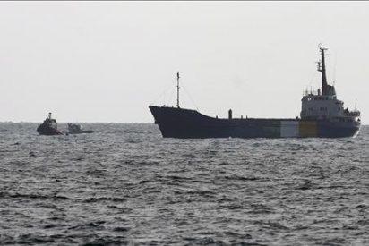 """Israel devolverá hoy a Turquía los barcos de la """"Flotilla de la Libertad"""""""