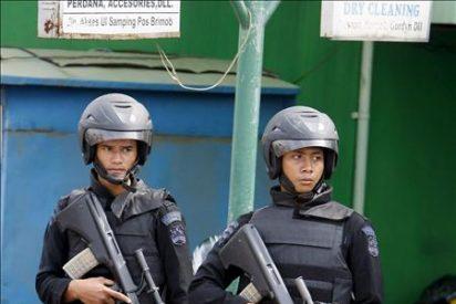 Indonesia condena a muerte a un ciudadano de EEUU por tráfico de drogas