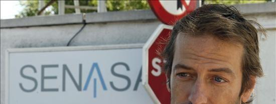 Los controladores piden la intervención personal de Blanco para evitar la huelga
