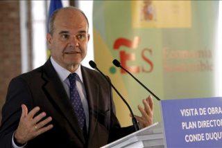 """El Gobierno considera que hay tiempo para """"dar la vuelta"""" a los sondeos con los frutos de las reformas"""