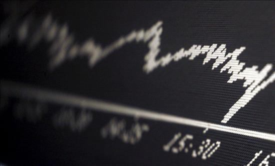 Mejoran los indicadores de la deuda de América latina, según Moody's