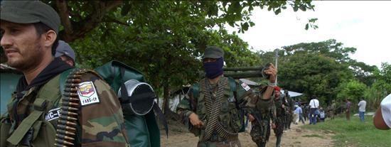 Latinoamérica avanza en lucha antiterrorista, pero Cuba y Venezuela reprueban