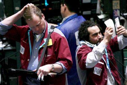 Las plazas latinoamericanas avanzan tímidas tras un moderado descenso en Wall Street