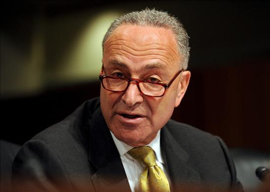 El Senado de EE.UU. aprobó 600 millones de dólares para la seguridad en la frontera con México