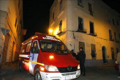 Mata a su hermano en Sevilla tras una discusión en la que resultó herido