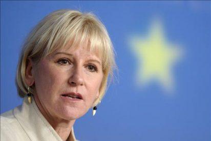 La ONU pide una mayor condena contra las violaciones en los conflictos armados