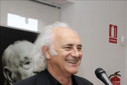 """El cantautor Amancio Prada lleva a la casa de Jorge Manrique """"Las coplas a la muerte de su padre"""""""
