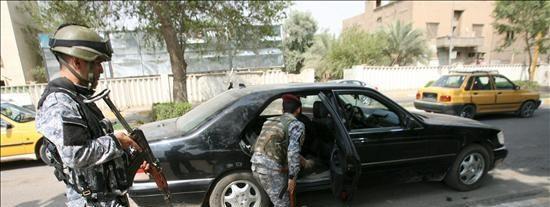 Un doble atentado en la ciudad iraquí de Basora causa 16 muertos y más de 100 heridos