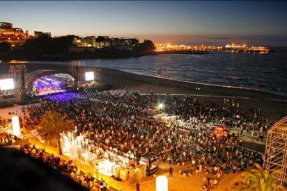 Africa Express, desde Galicia para el mundo