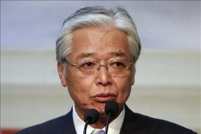 La economías de la APEC acuerdan promover el crecimiento a través del empleo