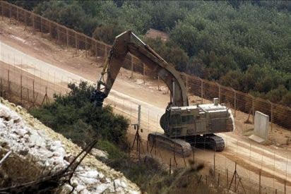 El Ejército israelí confirma que abrió fuego contra un barco de pesca libanés