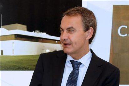 Zapatero prepara su primer viaje a Japón, su destino más lejano