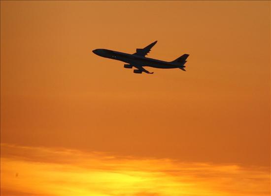 Mexicana de Aviación anuncia la reducción de sus vuelos por la crisis financiera