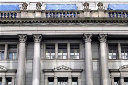 El Banco de Japón se reúne para estudiar los tipos de interés